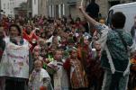 carnaval sarzeau 029 (Medium)