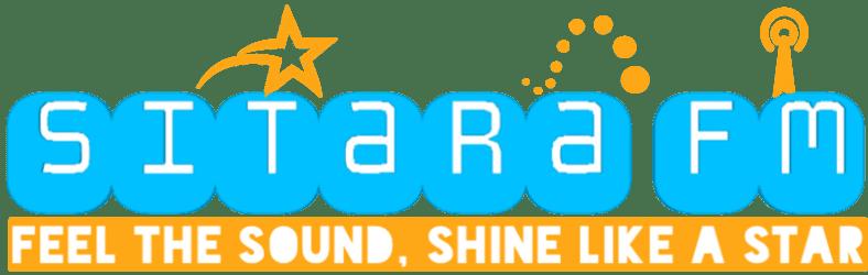 Sitara FM