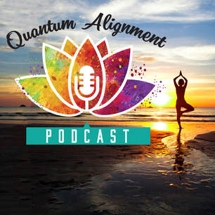 Quantum Alignment