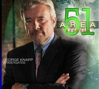 2016-01-17 C2C George Knapp – Artificial Intelligence Special