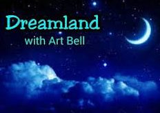 1994-07-03 – Art Bell Dreamland – Michael Lindemann – Looks To The Future