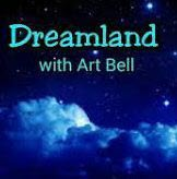1995-06-25 – Art Bell Dreamland – John Ronner – Angels