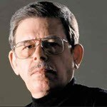 1996-06-17 – Art Bell SIT – Open Lines –  Live Remote Viewing Experiment – Fast Blast
