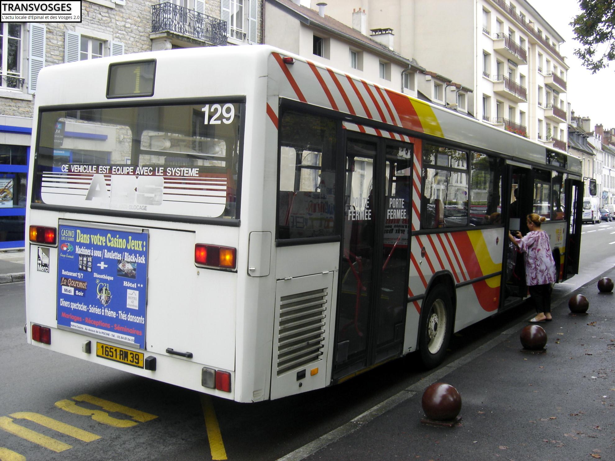Lons-le-Saunier (39) DSC04879