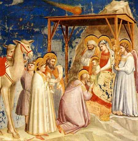Epiphanie-Giotto.jpg