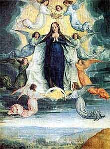 Assomption-Vierge-Marie.jpg