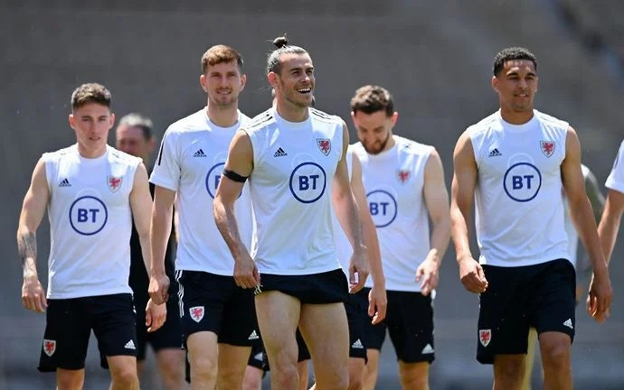 England, France, Portugal: which Euro 2020 team has the most valuable squad?