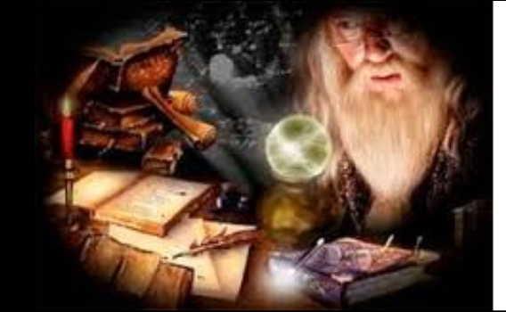 La doctrina misteriosa del esoterismo