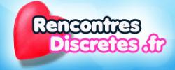 Image de Rencontres-Discretes