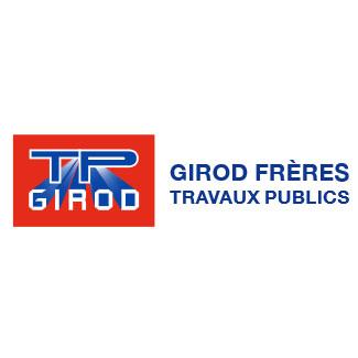 Girod Frères