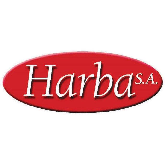 Harba