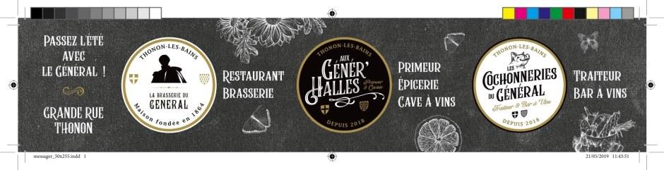 Brasserie General