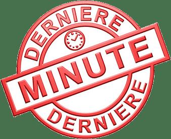 Rennes - Page 2 Derniere-minute-1