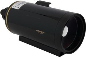 Telescopio Omegon Mak90