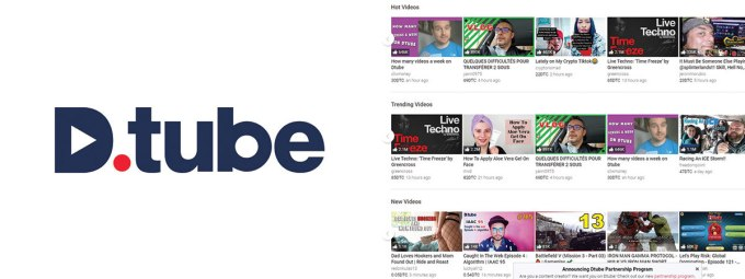 11 Best Video Sharing Websites Similar To Youtube