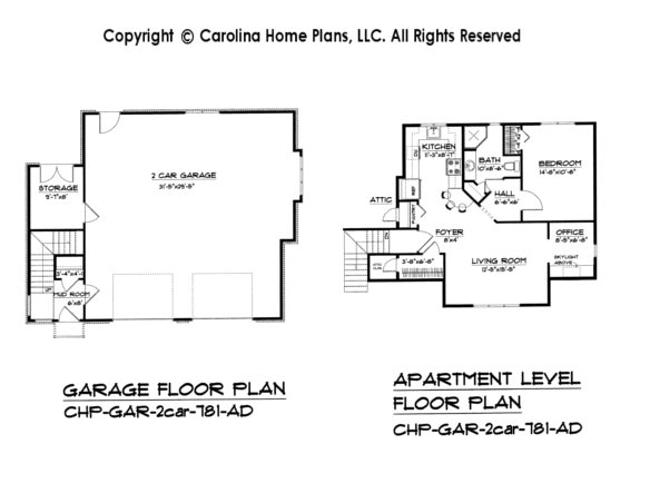 2 car garage conversion plans for Garage floor plan software