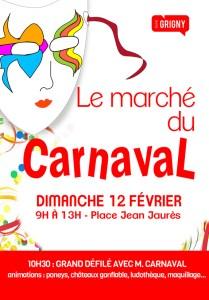 aff-marche-carnaval-fev-17
