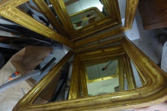 miroirs_03