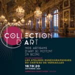 Collection d'art 2020