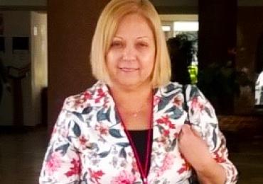 Analía Boscato
