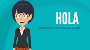 historia-de-lorena