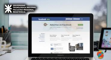 facebook ads v10