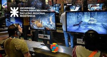 videojuegos V10