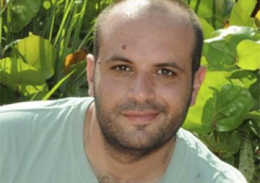 Patricio Gimelli