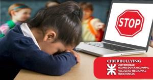 ciberbullying v5