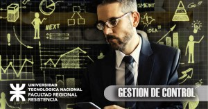 gestiondecontro v2 max