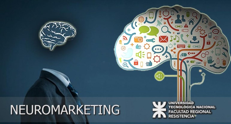 neuromarketing V1