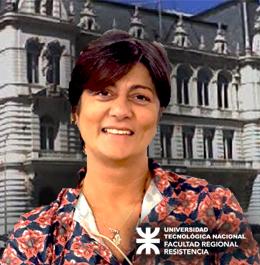 Mariel Tropeano V2