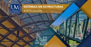 Cursos UM - E - Sistemas de estructuras