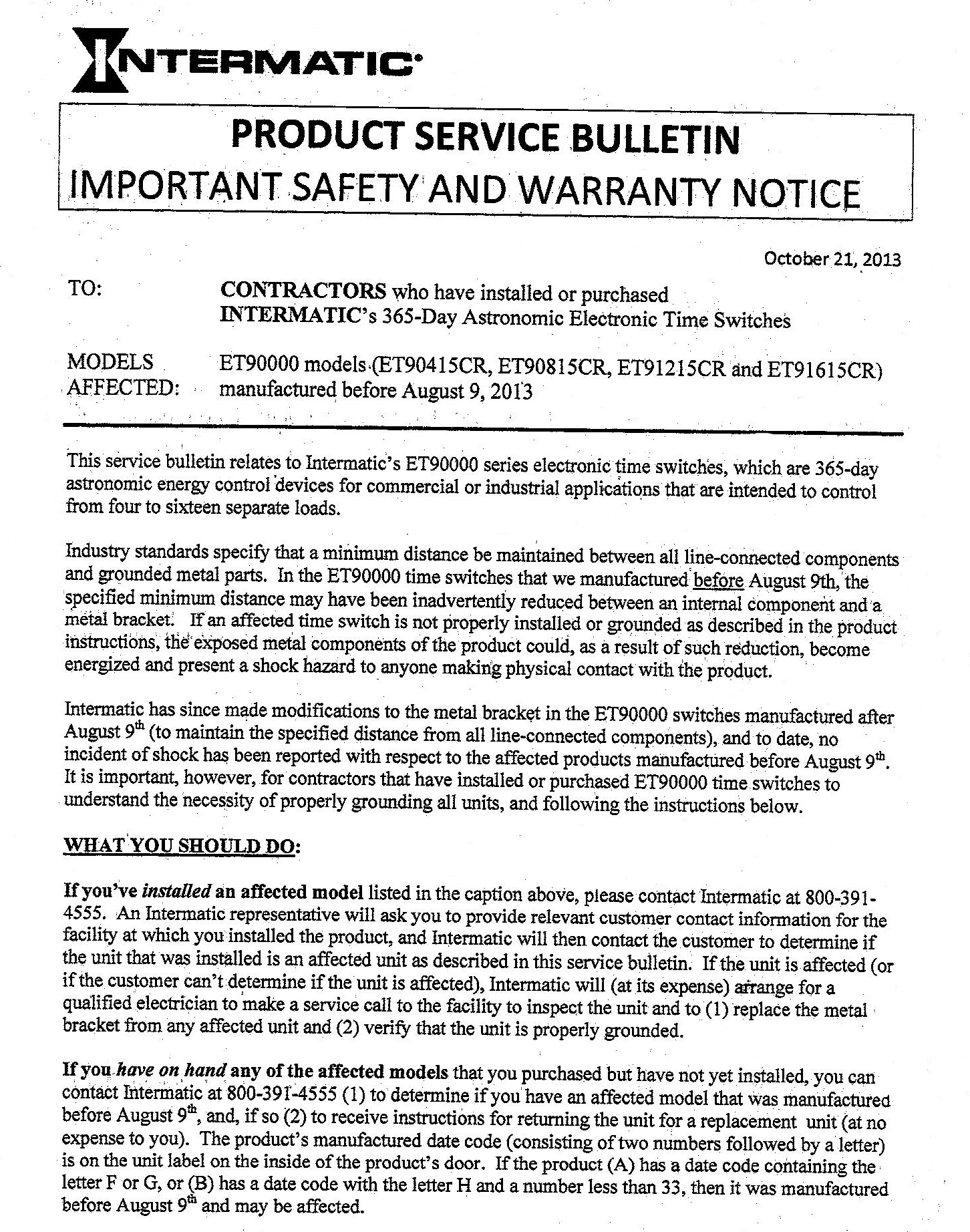 Intermatic ET90000 safety notification?resize=665%2C845 how to wire intermatic t104 and t103 and t101 timers readingrat net intermatic t103 wiring diagram at reclaimingppi.co