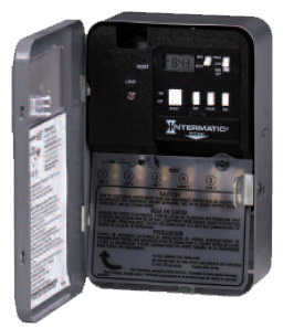 intermatic t103 timer wiring diagram wiring diagram intermatic timer wiring diagram electronic circuit