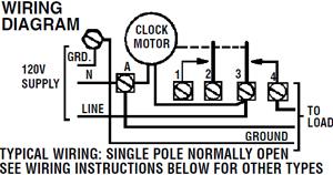 t105 wiring diagram?resize=300%2C158 wiring diagram for intermatic 120v timer readingrat net intermatic t103 wiring diagram at reclaimingppi.co