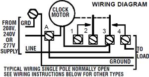 t106 wiring diagram?resize=300%2C155 wiring diagram for swimming pools the wiring diagram swimming pool timer wiring diagram at soozxer.org