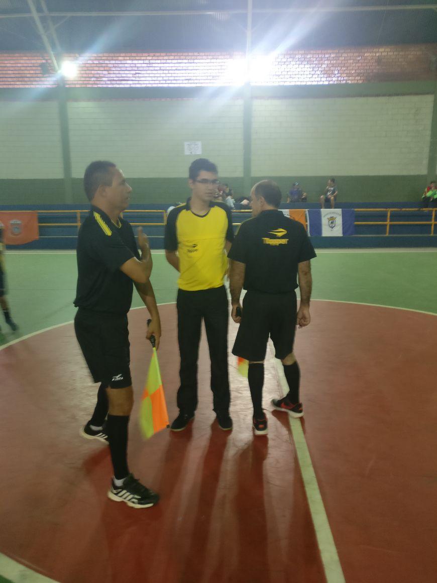 fmds_futsal_2017_moc_19
