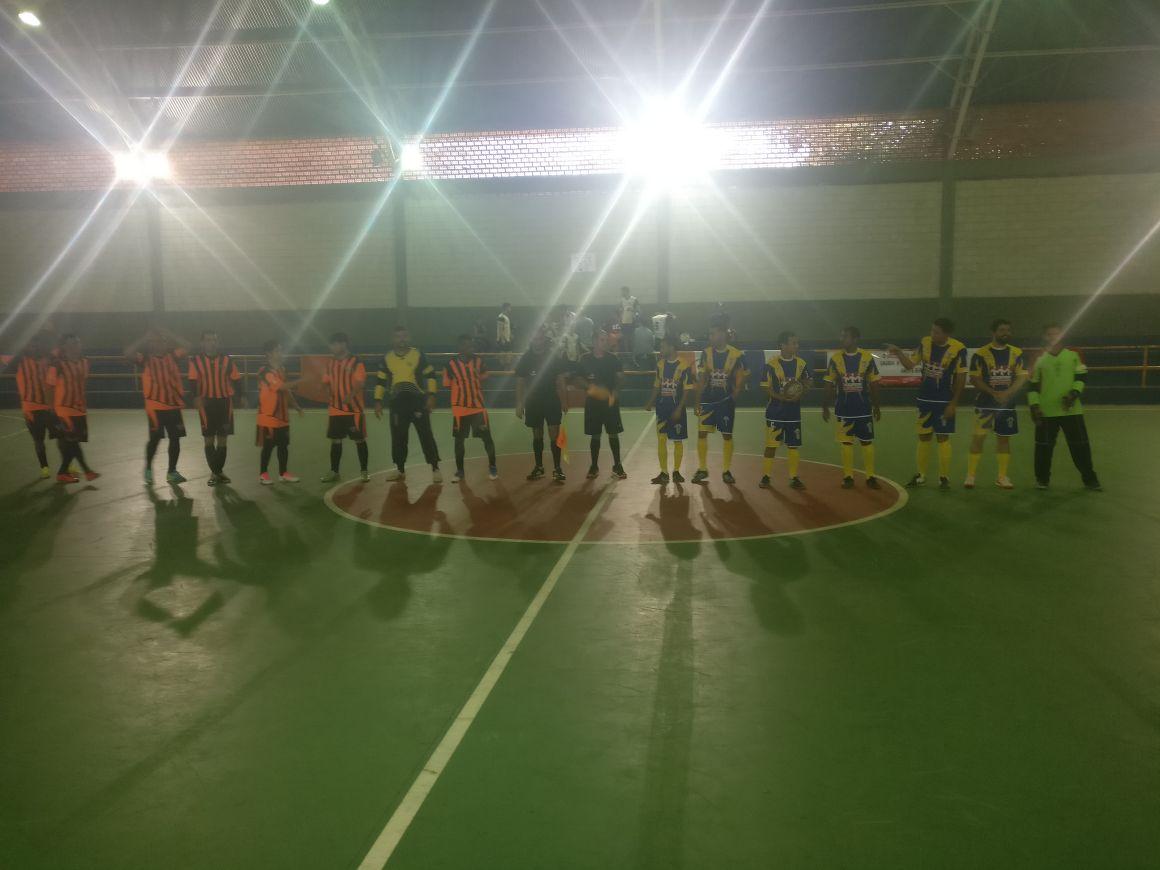 fmds_futsal_2017_moc_22