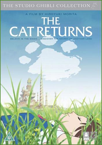 reinogatos O Reino dos Gatos