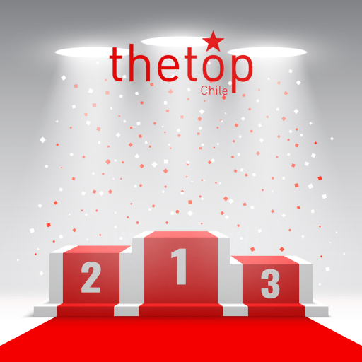 podio the top_1