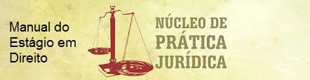 nucleo_pratica_juridica.JPG