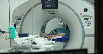 Unimed Litoral contrata técnico de ressonância e tomografia, enfermeiros, analista de processos e outros profissionais