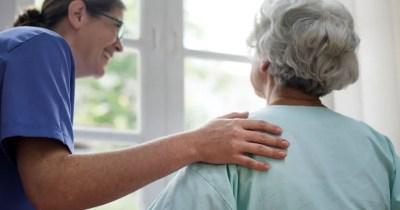Unimed Litoral subsidiará para 70 alunos o curso de Técnico de Enfermagem com Ênfase em Idosos