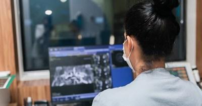 Unimed Litoral contrata Analista de processos, enfermeiro, fisioterapeuta, nutricionista, fonoaudiólogo e técnico de RM e tomografia