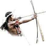 As tribos indígenas do Ceará – Parte 1