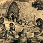 As tribos indígenas do Ceará – Parte 3