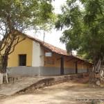 Centro de Artesanato de Baturité
