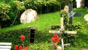 cruz da romana_panoramio