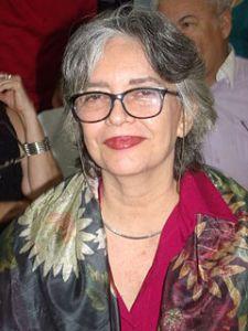ana_miranda_escritora_brasileira